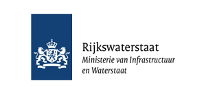 Directorate of Infrastructure and Water Management