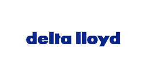 Delta Lloyd Zorg